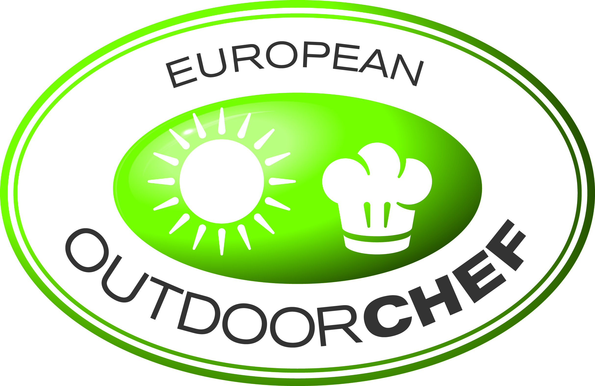OUTDOORCHEF-logo_2013_CMYK